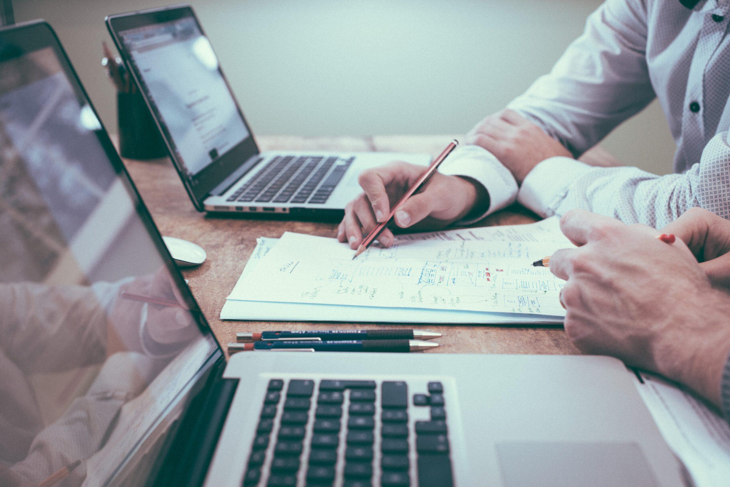 financiele blogs