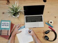 meer omzet door online marketing
