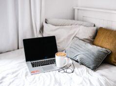 geld verdienen bloggen 2021